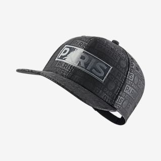 1f640e88a Jordan Hats, Headbands & Caps. Nike.com