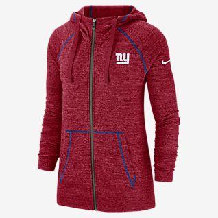 d9fdded6 New York Giants Jerseys, Apparel & Gear. Nike.com