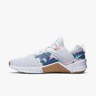 Comprar tenis Nike Metcon. Nike ES