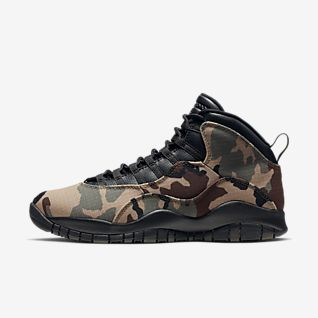 buy popular f001d 17220 Men's Jordan Shoes. Nike.com