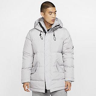 cheapest latest design look for Jordan Bekleidung. Nike DE