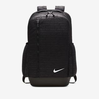 Men S Gym Bags Nike