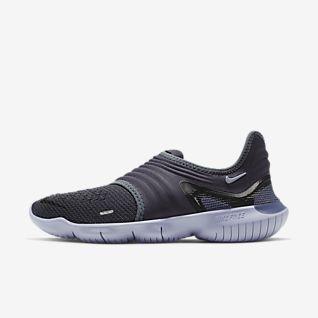 huge discount 20fb9 0bee6 Nike Free Shoes. Nike.com VN