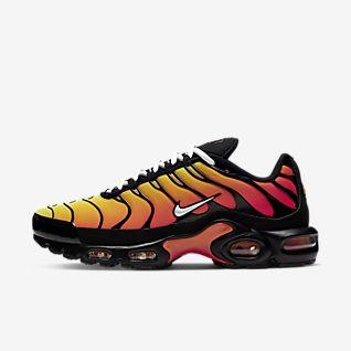 Air Max Plus Chaussures. FR