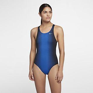 09faa8a4a0d Swimsuits. Nike.com
