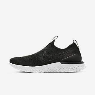 cheaper 5cc38 e75c1 Women's Best Selling Running Shoes. Nike.com