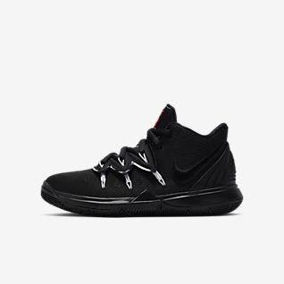 2cc0e1de815 Boys' Shoes. Nike.com