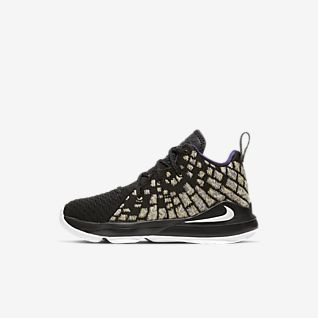the new infortation about men's nike lebron xii 12 low