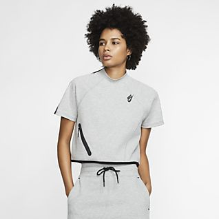 0db5cf63 Women's Tops & Shirts. Nike.com