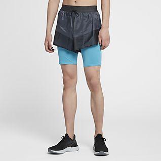 978c22ee54 Men's Sale Running Shorts. Nike.com