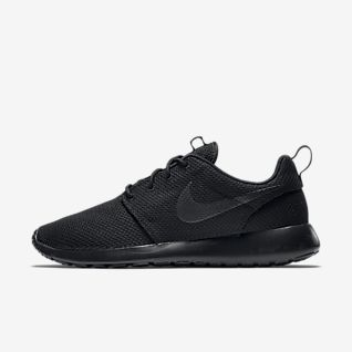 finest selection 7cf7a b0b56 Roshe Shoes. Nike.com