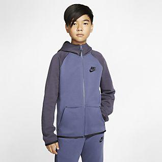 Jungen Bekleidung. Nike DE