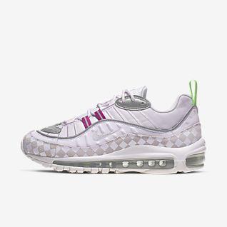 Damen Air Max Schuhe. Nike {country_code}