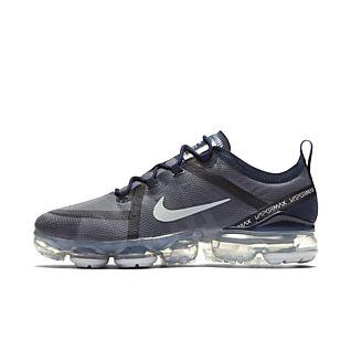 buy popular ef5cf d15be Nike VaporMax Trainers. Nike.com ZA