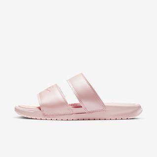 low priced c3181 f0c42 Sandals, Slides & Flip Flops. Nike.com IN