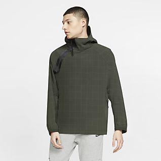 30501b8e134 Men's Jackets & Vests. Nike.com