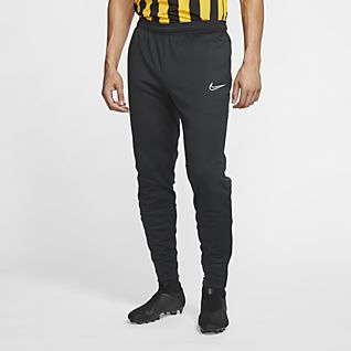 huge selection of innovative design where can i buy Football Pantalons et collants. Nike FR