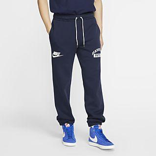 76f9b9b8c5d71 Men's Pants & Tights. Nike.com