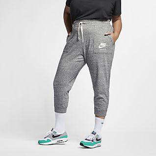 978d7698a03 Women's Joggers & Sweatpants. Nike.com