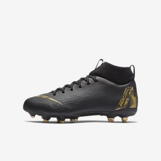 2b7362a0d8e Nike Jr. Superfly 6 Academy MG