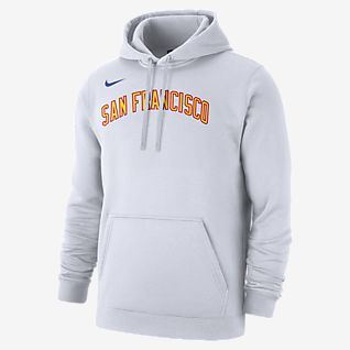Details about 2019 2020 Nike Houston Rockets Spotlight Performance Pullover Hoodie Sweatshirt
