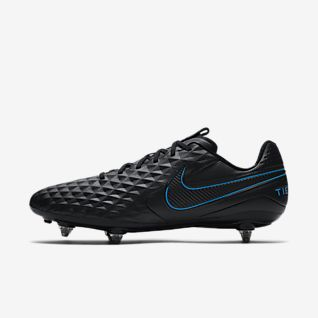 Nike Tiempo Legend VII Elite SG Pro Anti Clog Fooball Boots