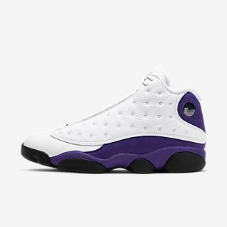 buy popular 91b4f abd02 Men's Jordan Shoes. Nike.com