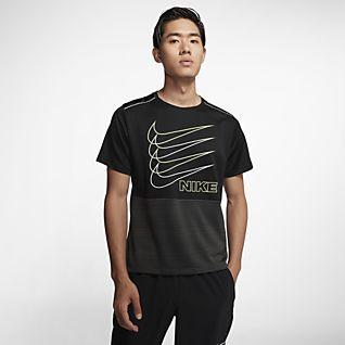 d6b7f577eb378 メンズ Tシャツ & トップス. Nike.com JP