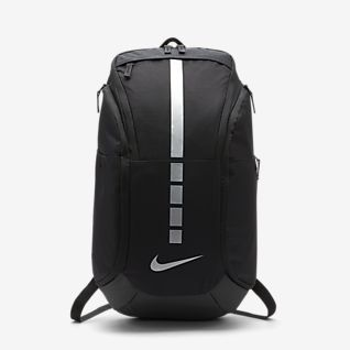 grand sac pour basket nike homme