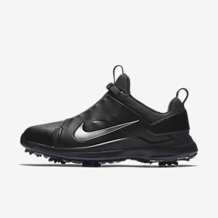 chaussure nike tiger