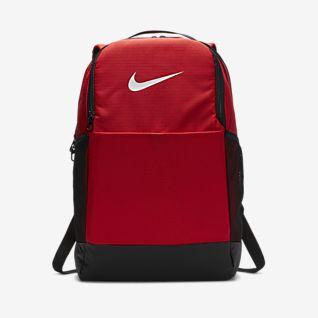 af6f31621fe Women's Backpacks & Bags. Nike.com