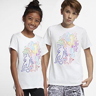 f6de9baeb1 Tops & T-Shirts. Nike.com