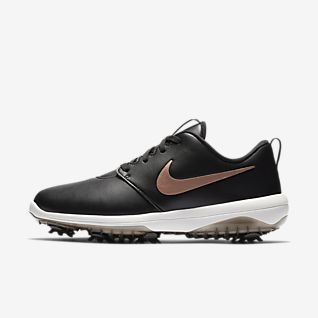 95ed4d90d38 Sale Golf. Nike.com
