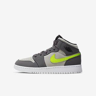 1461ec1b0ed2 Enfant Jordan. Nike.com FR