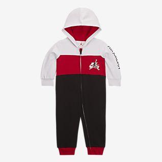 7d3e6e90e307f Girls' Jordan Clothing. Nike.com