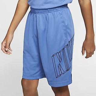 Dri FIT Clothing. Nike GB