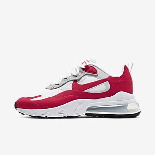 the latest reliable quality preview of Air Max Trainers. Nike GB