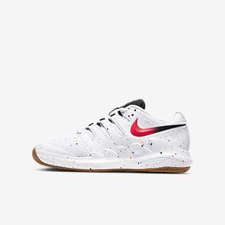New Releases Store børn Tennis Sko. Nike DK