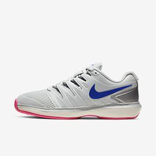 Fabrikverkauf Nike Schuhe Sale: NikeCourt Lite Tennis Shoe