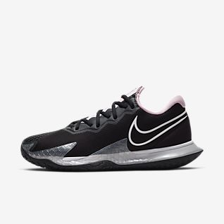 Nike Damen Schuhe Sale Sneaker Weinrot