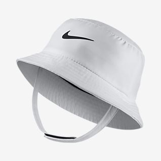 648d6ade1e193 Kids' Hats, Visors, & Headbands. Nike.com