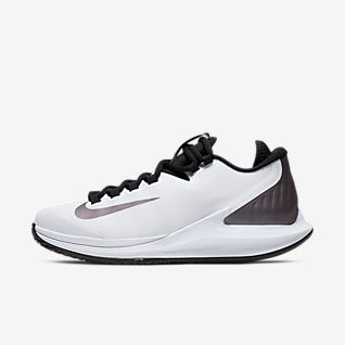 chaussure nike tennis femme