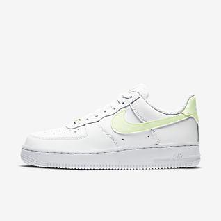 Tênis Nike Janoski Air Max (Floral) Pégasos Skate Shop