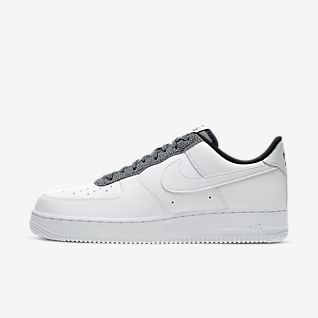 exclusive deals special sales los angeles Air Force 1 Shoes. Nike MY