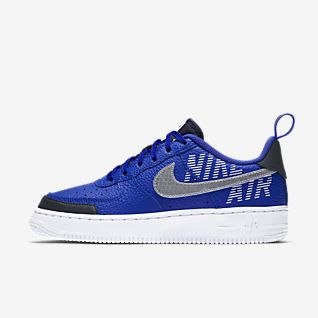 cheap for sale fresh styles detailed pictures Girls' Clearance Shoes. Nike.com