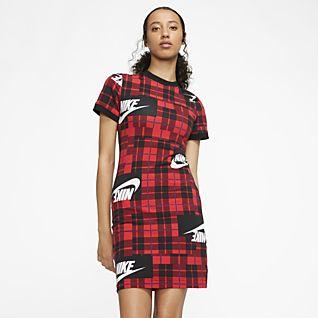 0f86fb3ff9e Nike Sportswear · Nike Sportswear. Nike Sportswear. Women's Dress