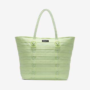 1dd650ef5c290 Women's Backpacks & Bags. Nike.com