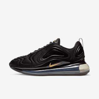 Nike Sale. Nike ES