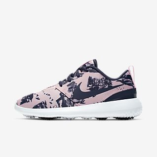 finest selection 1a643 8c00a Roshe Shoes. Nike.com