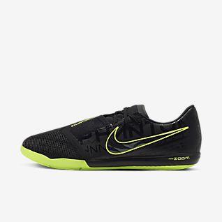 Mädchen Indoor Fußball Schuhe. Nike DE